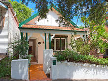 House - 148 View Street, Annandale 2038, NSW