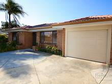 House - 9 Anchor Close, Ballajura 6066, WA