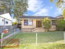 House - 205 Desborough Road, St Marys 2760, NSW