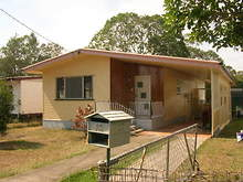 House - 27 Orange Street, Runcorn 4113, QLD