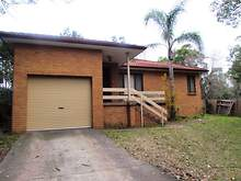 House - 33A Binalong Road, Pendle Hill 2145, NSW