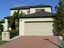 House - 10 Lee Anne Crescent, Helensvale 4212, QLD