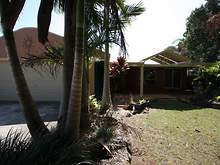 House - 46 Hutley Drive, Lennox Head 2478, NSW