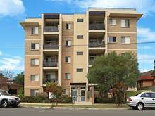 Unit - 6/2-4 Fifth Avenue, Blacktown 2148, NSW