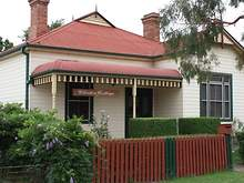House - 90 Clinton Street, Goulburn 2580, NSW