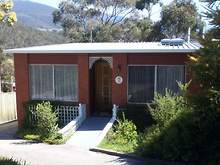 Unit - 2/15 Lumeah Avenue, Lenah Valley 7008, TAS