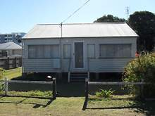 House - 30 King Street, Hervey Bay 4655, QLD