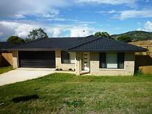 House - 23 Ramsay Court, Lowood 4311, QLD
