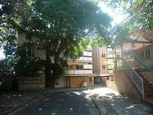 Unit - 4/18 Thomas May Place, Westmead 2145, NSW