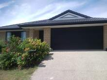 House - 52 Summerhill Drive, Morayfield 4506, QLD