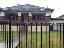 House - 49 Sir Joseph Banks Street, Bankstown 2200, NSW