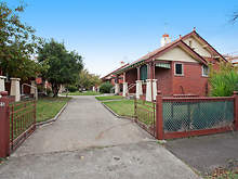 House - 5/73 Mckillop Street, Geelong 3220, VIC