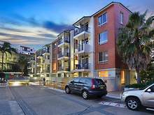 Apartment - 152/20 Buchanan Street, Balmain 2041, NSW