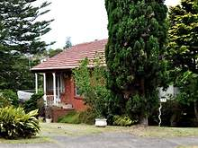 House - 35 Yellagong Street, West Wollongong 2500, NSW