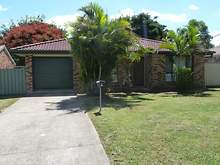 House - 4 Eucalyptus Court, Redbank Plains 4301, QLD