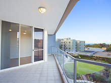Apartment - 401/910 Pittwater Road, Dee Why 2099, NSW
