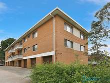 Unit - 1/38 Grose Street, North Parramatta 2151, NSW