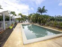 Unit - 2/241 Sheridan Street, Cairns 4870, QLD