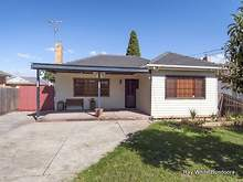 House - 13 Richards Street, Lalor 3075, VIC