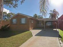 House - 74 Janet Street, Mount Druitt 2770, NSW