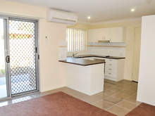 Townhouse - 9/45 Blaxland Crescent, Redbank Plains 4301, QLD