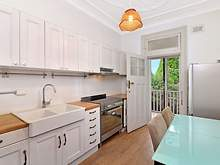 Apartment - 3/1 Gladstone Street, Burwood 2134, NSW
