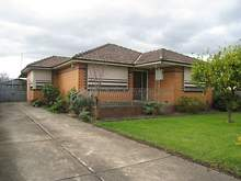 House - 12 Evans Street, Lalor 3075, VIC
