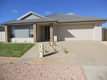 House - 19 Eastside Drive, Mildura 3500, VIC