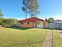 House - 23 Amy Street, Morayfield 4506, QLD