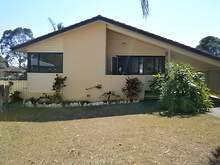 House - Mawarra Place, Taree 2430, NSW