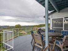 House - 76 Doubleview Drive, Elanora 4221, QLD