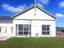 House - Goulburn 2580, NSW