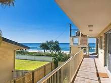 Apartment - 4/468 The Esplanade, Palm Beach 4221, QLD