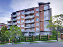 Apartment - 35/14-18 College Crescent, Hornsby 2077, NSW