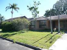 House - 20 Marsden Terrace, Taree 2430, NSW