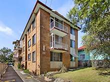 Unit - 12/138 Ninth Avenue, Campsie 2194, NSW
