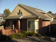 House - 1/285 Clayton Road, Clayton 3168, VIC