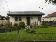 House - Fairfield Heights 2165, NSW