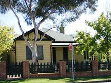 House - 75 Oxford Avenue, Bankstown 2200, NSW