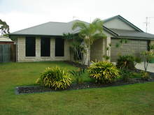 House - 27 Drummer Street, Tin Can Bay 4580, QLD