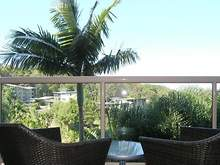 Unit - 2605 Pacific Bay Resort, Coffs Harbour 2450, NSW