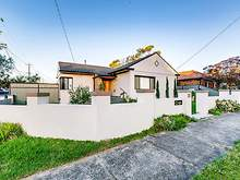 House - 26 Margaret Street, Kingsgrove 2208, NSW