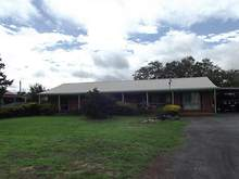 House - 16 Birch , Carisbrook Street, Maryborough 3465, VIC