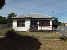 House - 44 Argyle Road, Maryborough 3465, VIC