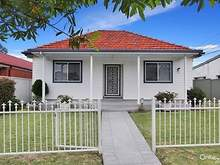 House - Herbert, Merrylands 2160, NSW
