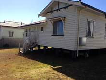 House - 706 Ruthven Street, South Toowoomba 4350, QLD