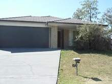 House - 62 Mccorry Drive, Collingwood Park 4301, QLD