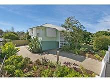 House - 29  Parkview Avenue, Wynnum 4178, QLD