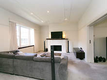 Apartment - 1/1 St Georges Road, Toorak 3142, VIC