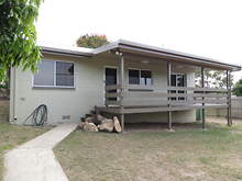 House - 10A Mitchell Street, Bowen 4805, QLD